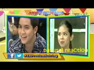 aldub 1st encounter